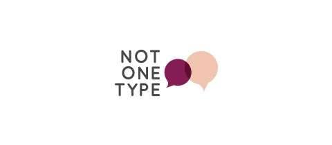 notonetype