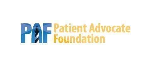 patient-advocate-foundation