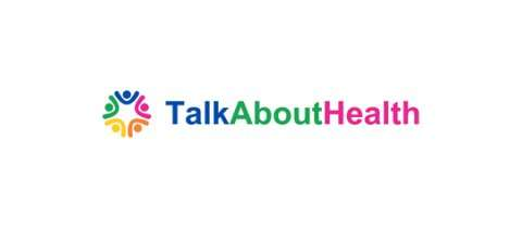 talk-about-health