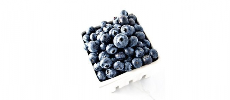 8 Healthy Fruits for a Healthier You